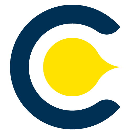 Centre for Climate Engagement Icon
