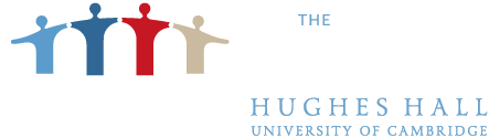 The Bridge, Hughes Hall, University of Cambridge